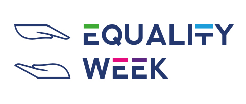 #BSNEqualityWeek