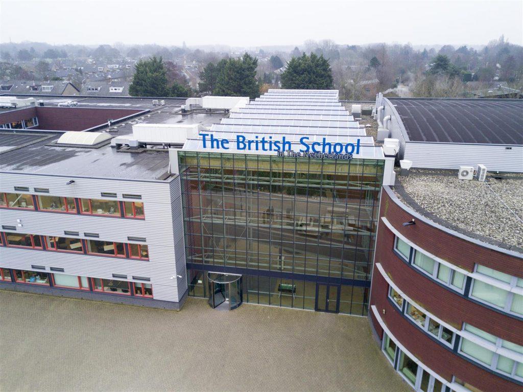 School News: GCSEs are on the Horizon