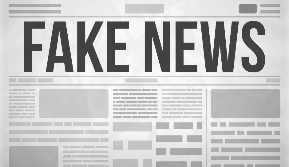 Fake News: A Study