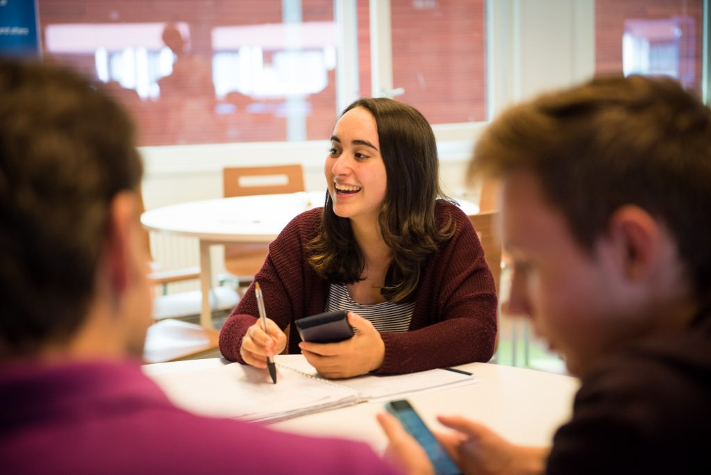 The Work Experience Programme: how everyone can benefit