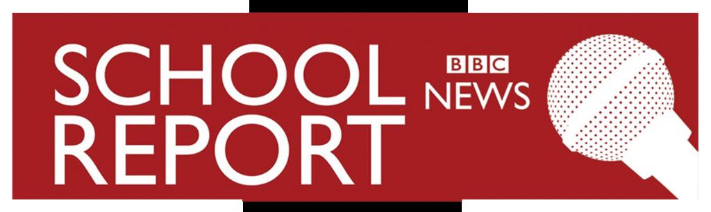 BSN Weekly News Report: 10 February 2017
